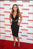 Celebrity Photo: Giada De Laurentiis 2759x4138   1,101 kb Viewed 166 times @BestEyeCandy.com Added 803 days ago