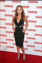 Celebrity Photo: Giada De Laurentiis 2759x4138   1,101 kb Viewed 178 times @BestEyeCandy.com Added 899 days ago