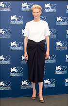 Celebrity Photo: Tilda Swinton 2513x3898   1.2 mb Viewed 55 times @BestEyeCandy.com Added 512 days ago
