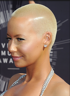 Celebrity Photo: Amber Rose 2100x2882   687 kb Viewed 108 times @BestEyeCandy.com Added 662 days ago