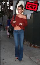 Celebrity Photo: AnnaLynne McCord 1849x3043   1.7 mb Viewed 6 times @BestEyeCandy.com Added 564 days ago