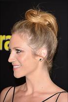 Celebrity Photo: Brittany Snow 2100x3150   738 kb Viewed 108 times @BestEyeCandy.com Added 952 days ago