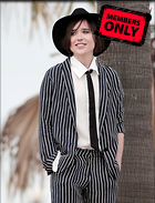 Celebrity Photo: Ellen Page 2761x3600   2.9 mb Viewed 3 times @BestEyeCandy.com Added 944 days ago