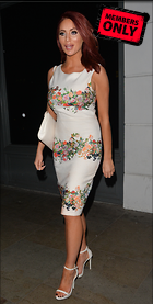 Celebrity Photo: Amy Childs 1658x3284   1.5 mb Viewed 5 times @BestEyeCandy.com Added 1093 days ago