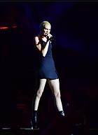 Celebrity Photo: Jessie J 2412x3324   331 kb Viewed 53 times @BestEyeCandy.com Added 816 days ago