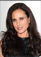 Celebrity Photo: Andie MacDowell 2638x3600   989 kb Viewed 153 times @BestEyeCandy.com Added 694 days ago