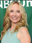 Celebrity Photo: Anne Heche 2400x3191   1.2 mb Viewed 57 times @BestEyeCandy.com Added 935 days ago