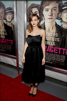Celebrity Photo: Carey Mulligan 2100x3150   834 kb Viewed 38 times @BestEyeCandy.com Added 688 days ago