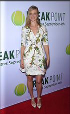 Celebrity Photo: Amy Smart 2850x4618   1.2 mb Viewed 70 times @BestEyeCandy.com Added 921 days ago