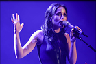 Celebrity Photo: Andrea Corr 1470x978   118 kb Viewed 163 times @BestEyeCandy.com Added 535 days ago