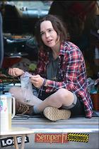 Celebrity Photo: Ellen Page 2065x3100   1.2 mb Viewed 42 times @BestEyeCandy.com Added 872 days ago