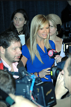 Celebrity Photo: Nancy Odell 1275x1919   206 kb Viewed 69 times @BestEyeCandy.com Added 3 years ago