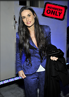 Celebrity Photo: Demi Moore 2760x3878   2.4 mb Viewed 11 times @BestEyeCandy.com Added 1038 days ago