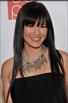 Celebrity Photo: Kelly Hu 2136x3216   1,065 kb Viewed 118 times @BestEyeCandy.com Added 888 days ago