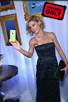 Celebrity Photo: Julie Bowen 3280x4928   4.9 mb Viewed 9 times @BestEyeCandy.com Added 1022 days ago