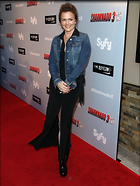 Celebrity Photo: Dina Meyer 2248x2988   766 kb Viewed 223 times @BestEyeCandy.com Added 769 days ago