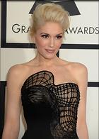 Celebrity Photo: Gwen Stefani 2100x2942   836 kb Viewed 237 times @BestEyeCandy.com Added 999 days ago