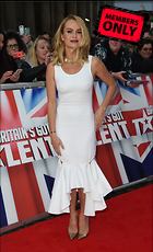 Celebrity Photo: Amanda Holden 2697x4429   1.7 mb Viewed 4 times @BestEyeCandy.com Added 539 days ago
