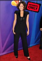 Celebrity Photo: Anna Friel 2550x3679   1.3 mb Viewed 9 times @BestEyeCandy.com Added 689 days ago