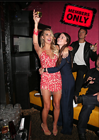 Celebrity Photo: Audrina Patridge 2189x3091   1.4 mb Viewed 7 times @BestEyeCandy.com Added 955 days ago