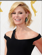 Celebrity Photo: Julie Bowen 2100x2752   559 kb Viewed 239 times @BestEyeCandy.com Added 954 days ago