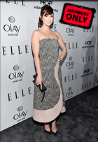 Celebrity Photo: Mary Elizabeth Winstead 3000x4360   4.2 mb Viewed 4 times @BestEyeCandy.com Added 726 days ago