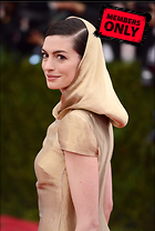 Celebrity Photo: Anne Hathaway 4039x5995   4.5 mb Viewed 7 times @BestEyeCandy.com Added 992 days ago