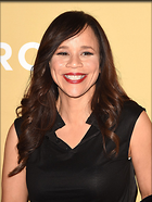 Celebrity Photo: Rosie Perez 446x594   70 kb Viewed 229 times @BestEyeCandy.com Added 930 days ago