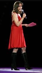 Celebrity Photo: Jennifer Beals 1759x3000   454 kb Viewed 75 times @BestEyeCandy.com Added 3 years ago