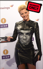 Celebrity Photo: Eva Habermann 2233x3544   3.1 mb Viewed 1 time @BestEyeCandy.com Added 612 days ago