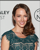 Celebrity Photo: Amy Acker 2407x3000   817 kb Viewed 108 times @BestEyeCandy.com Added 604 days ago