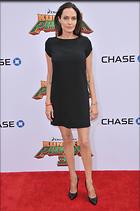 Celebrity Photo: Angelina Jolie 2136x3216   828 kb Viewed 102 times @BestEyeCandy.com Added 466 days ago