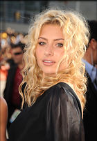 Celebrity Photo: Alyson Michalka 2083x3000   717 kb Viewed 139 times @BestEyeCandy.com Added 578 days ago