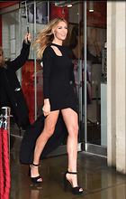 Celebrity Photo: Abigail Clancy 2543x3988   1,095 kb Viewed 70 times @BestEyeCandy.com Added 515 days ago