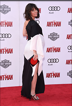 Celebrity Photo: Evangeline Lilly 3149x4665   1,060 kb Viewed 38 times @BestEyeCandy.com Added 1041 days ago