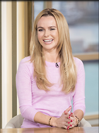 Celebrity Photo: Amanda Holden 4 Photos Photoset #295477 @BestEyeCandy.com Added 451 days ago