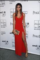 Celebrity Photo: Chanel Iman 3168x4752   547 kb Viewed 180 times @BestEyeCandy.com Added 3 years ago