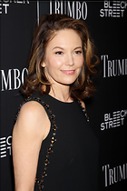 Celebrity Photo: Diane Lane 2100x3150   577 kb Viewed 171 times @BestEyeCandy.com Added 833 days ago