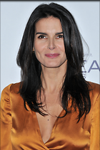 Celebrity Photo: Angie Harmon 2136x3216   896 kb Viewed 265 times @BestEyeCandy.com Added 639 days ago