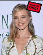 Celebrity Photo: Amy Smart 2946x3778   1.5 mb Viewed 9 times @BestEyeCandy.com Added 921 days ago