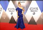 Celebrity Photo: Erika Christensen 3500x2448   776 kb Viewed 126 times @BestEyeCandy.com Added 529 days ago