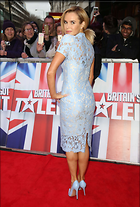 Celebrity Photo: Amanda Holden 1470x2174   283 kb Viewed 160 times @BestEyeCandy.com Added 397 days ago