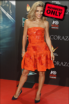 Celebrity Photo: Elsa Pataky 2562x3840   1.9 mb Viewed 2 times @BestEyeCandy.com Added 620 days ago