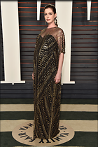 Celebrity Photo: Anne Hathaway 10 Photos Photoset #307098 @BestEyeCandy.com Added 386 days ago