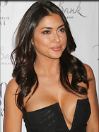 Celebrity Photo: Arianny Celeste 900x1200   778 kb Viewed 347 times @BestEyeCandy.com Added 923 days ago
