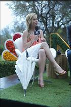 Celebrity Photo: Tara Lipinski 683x1024   217 kb Viewed 172 times @BestEyeCandy.com Added 377 days ago
