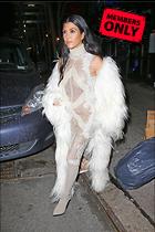 Celebrity Photo: Kourtney Kardashian 2815x4222   1.6 mb Viewed 0 times @BestEyeCandy.com Added 51 days ago