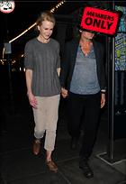 Celebrity Photo: Nicole Kidman 1816x2640   1.3 mb Viewed 2 times @BestEyeCandy.com Added 218 days ago