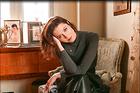 Celebrity Photo: Mary Elizabeth Winstead 1000x667   128 kb Viewed 22 times @BestEyeCandy.com Added 54 days ago