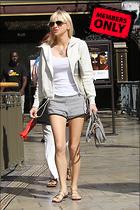Celebrity Photo: Anna Faris 2400x3600   2.5 mb Viewed 6 times @BestEyeCandy.com Added 927 days ago
